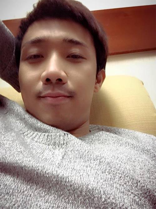 vo chong kim hien hanh phuc dua sonic di nghi duong - 11