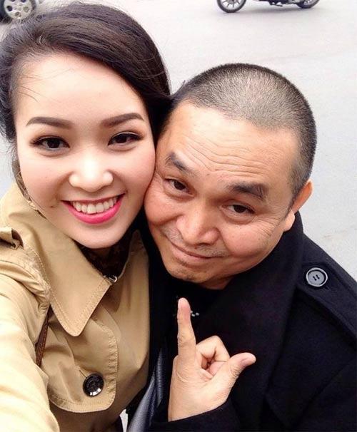 vo chong kim hien hanh phuc dua sonic di nghi duong - 13