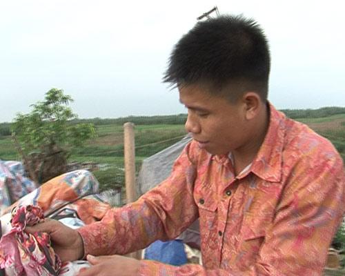 chuyen tinh doi vo chong ngheo xom gom rong - 7