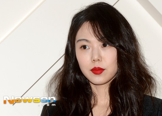 "lee byung hun-lee min jung bi nghi ""gia vo"" tinh tu - 4"