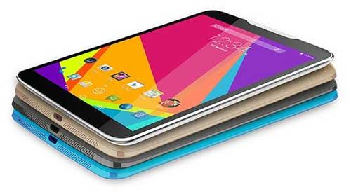 smartphone 7-inch gia re dau tien tu thuong hieu my - 1