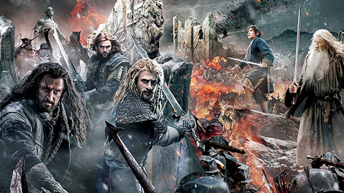 "sieu pham ""the hobbit"" 2014: khuc trang ca ha man ruc ro - 4"