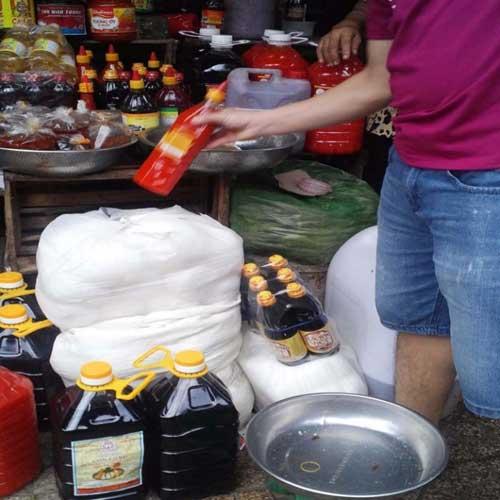 200g chat bao quan lam 100kg tuong ot de ca nam khong hong - 1