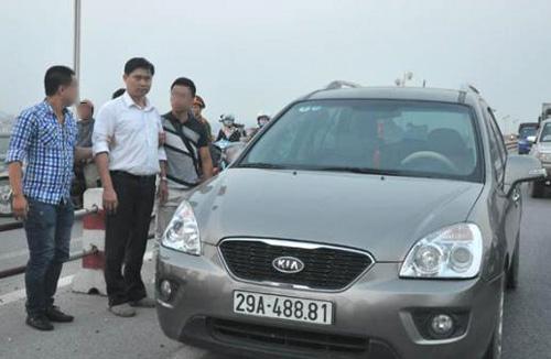 vo bs tuong khang cao doi o to cho thi the chi huyen phi tang - 2