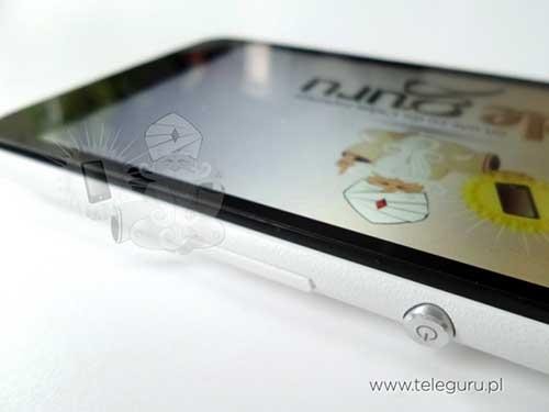smartphone gia re xperia e4 tiep tuc lo dien - 4