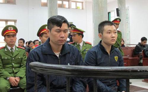 """vo tuong xin lai """"nua"""" chiec oto lieu co can cu? - 2"""
