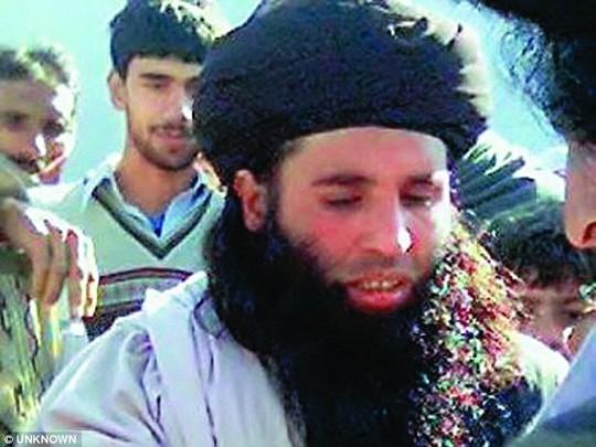 pakistan: lo dien ke chu muu vu tham sat 132 hoc sinh - 3