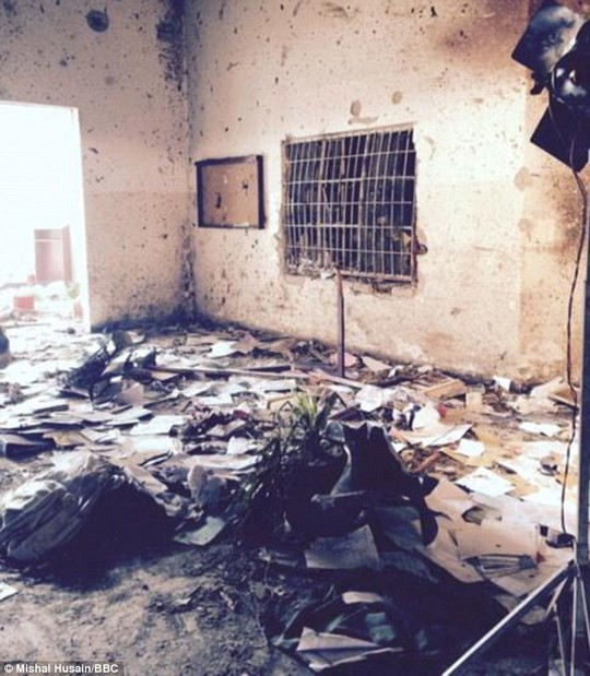 pakistan: lo dien ke chu muu vu tham sat 132 hoc sinh - 4