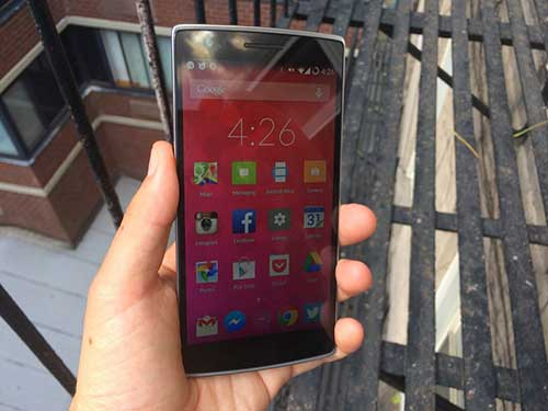 "nhung ly do nen mua ""de"" android thay vi iphone - 7"