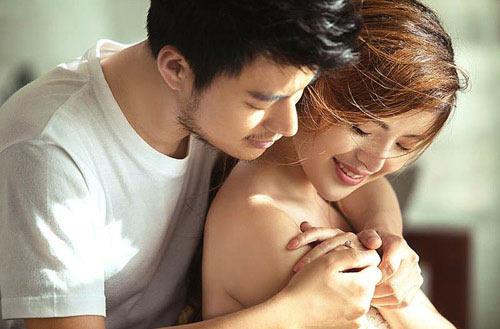 lay chong ngheo suong hon nhieu - 3