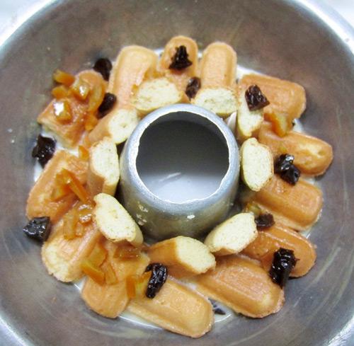 banh pudding mut hoa qua day hap dan - 6