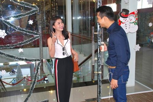 truong the vinh khoe ban gai lam phi cong - 6