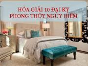 giup doanh nhan lua chon phong chung cu lam van phong hop menh, hut tai loc - 3