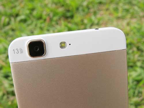 masscom ra smartphone 5inch mong hon iphone 6, gia duoi 3 trieu dong - 2