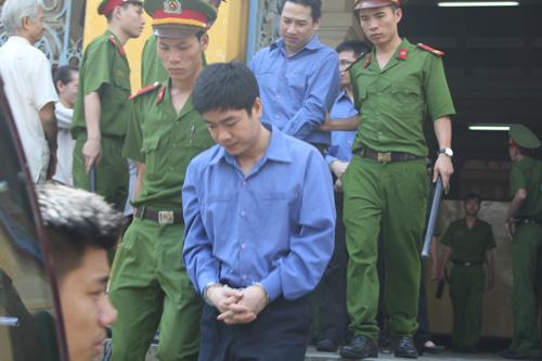 huyen nhu lua dao 4.000 ty: giao dich bang niem tin - 3