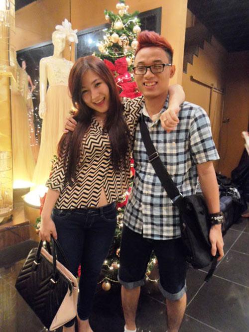 "nhung vu ""to"" nhau on ao showbiz viet 2014 - 1"