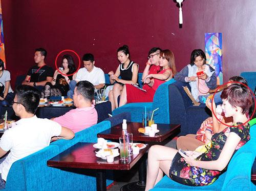 "nhung vu ""to"" nhau on ao showbiz viet 2014 - 8"