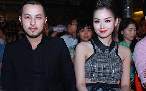 "nhung vu ""to"" nhau on ao showbiz viet 2014 - 5"