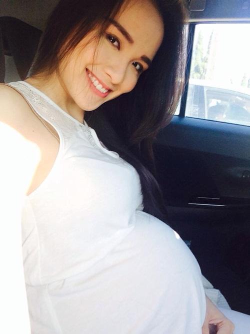 diem huong se sinh con trai tai my vao thang 1/2015 - 6