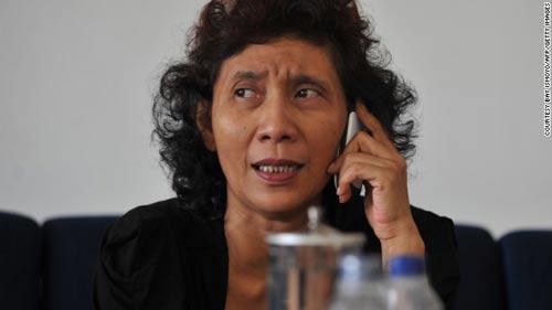 top 10 nguoi phu nu noi bat nhat nam 2014 - 6