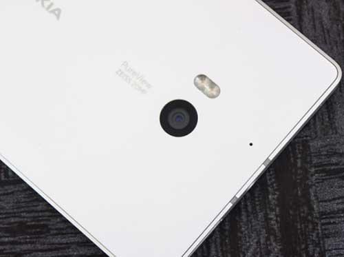 11 smartphone co camera khung nhat nam 2014 - 1