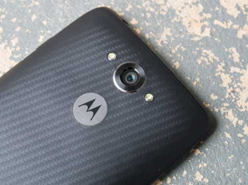 11 smartphone co camera khung nhat nam 2014 - 3