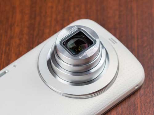 11 smartphone co camera khung nhat nam 2014 - 4