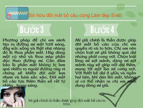 so huu doi mat bo cau du tiec voi 6 buoc don gian - 3
