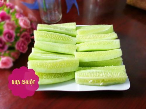chua den 70.000 dong van duoc bua com ngon - 6