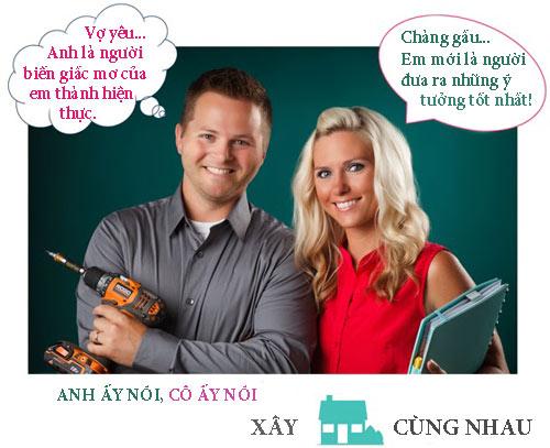 "vo chong ""ngan nap nhat the gioi"" bat dong chuyen nha o - 1"