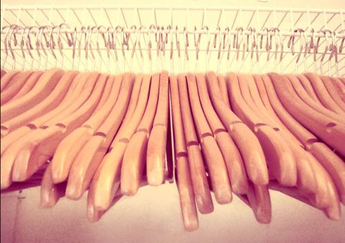 30 phut don tu quan ao chuyen nghiep nhu fashionista - 1
