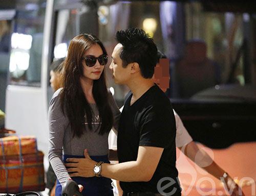 """3 nang dau """"xong dat"""" showbiz viet dau nam 2015 - 13"""