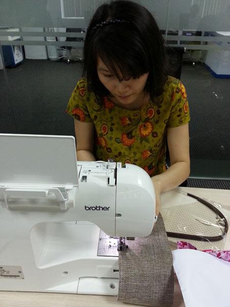 xu huong handmade va su len ngoi cua may may gia dinh - 2