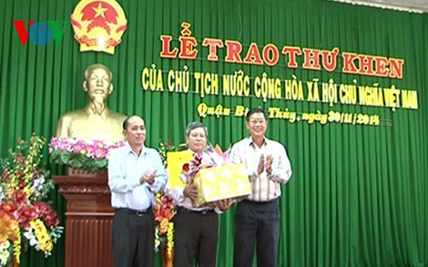 nhung thay co giao noi tieng nhat nam 2014 - 4