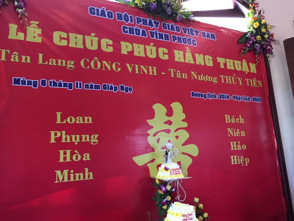 thuy tien - cong vinh hanh phuc trao nhan cuoi - 21