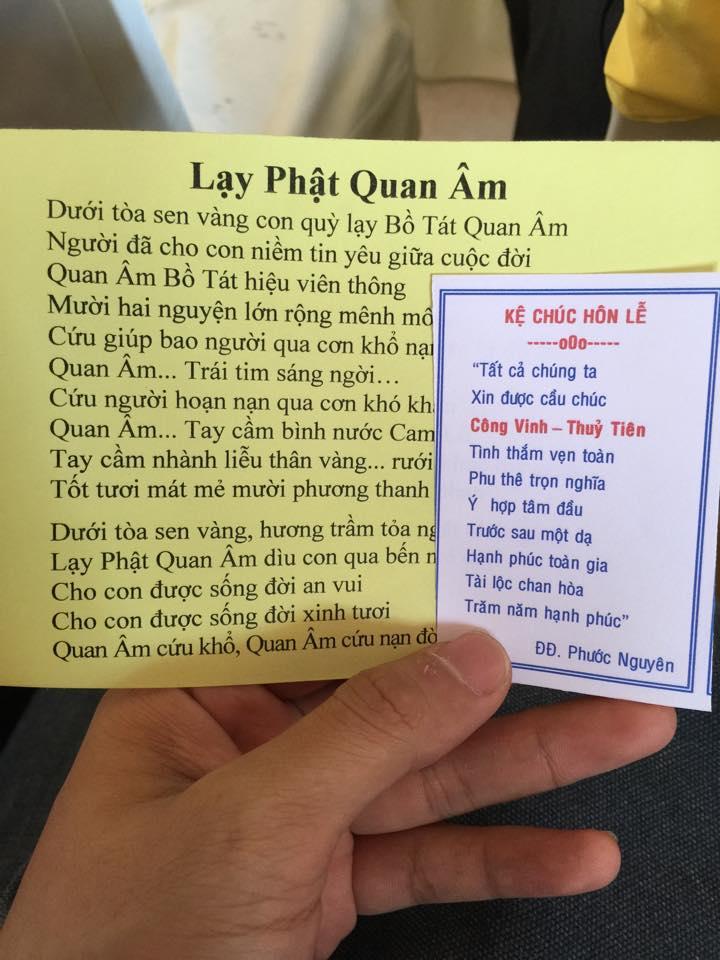 thuy tien - cong vinh hanh phuc trao nhan cuoi - 22