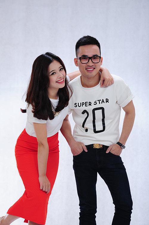 "nathan lee bat ngo nhan loi lam ""huan luyen"" - 11"