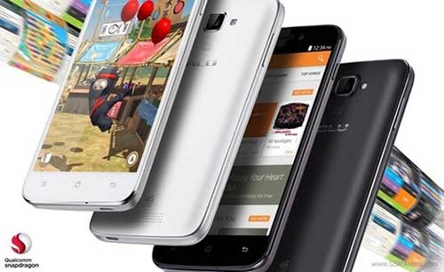 them ba thanh vien smartphone lte hap dan tu blu - 1