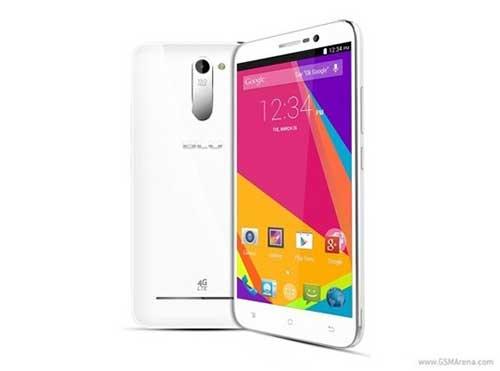 them ba thanh vien smartphone lte hap dan tu blu - 2