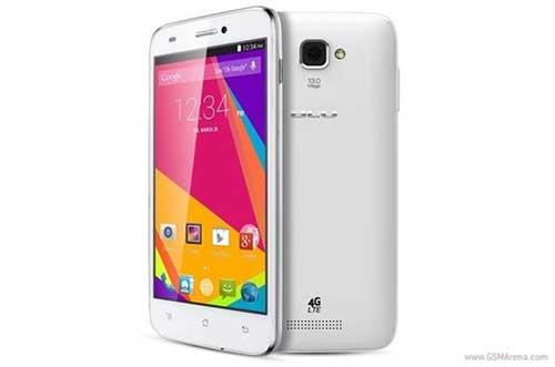 them ba thanh vien smartphone lte hap dan tu blu - 3