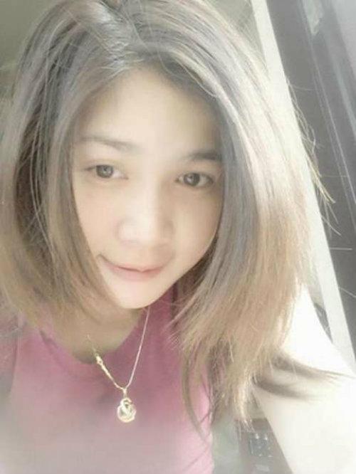 nhung nu sinh canh sat lam chao dao cong dong mang 2014 - 15