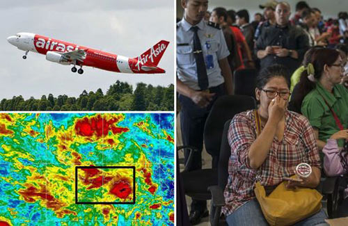 airasia qz 8501 mat tich co the do bay qua cham - 1