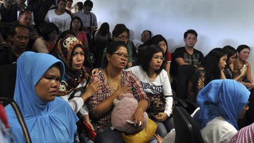 truc tiep: indonesia chuan bi cho tinh huong xau nhat - 19