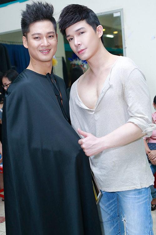 "nathan lee tinh tu ben ""dan chi"" my le - 8"