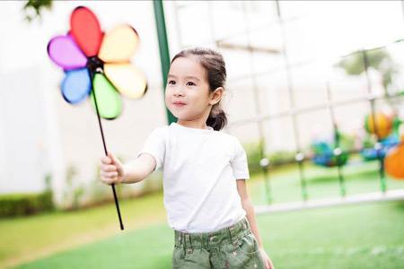kham pha 3 bi quyet nuoi day con cua luu huong giang - 3