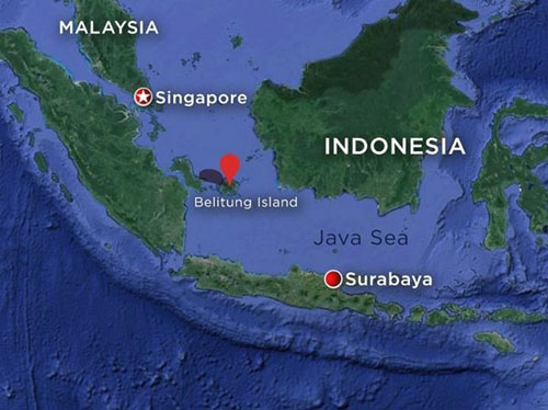 truc tiep: indonesia chuan bi cho tinh huong xau nhat - 16