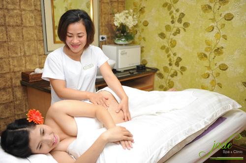 hieu dung ve massage thoi gian thai ky - 1