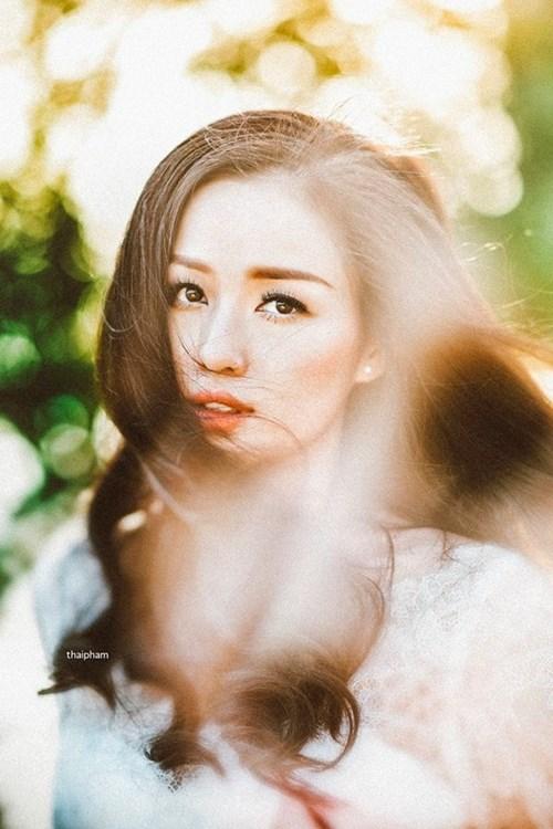 """3 nang dau """"xong dat"""" showbiz viet dau nam 2015 - 5"""