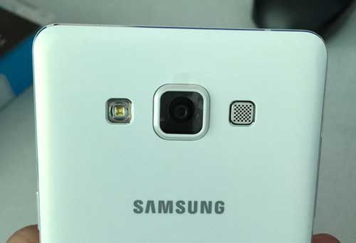 mo hop samsung galaxy a5, smartphone kim loai nguyen khoi - 7