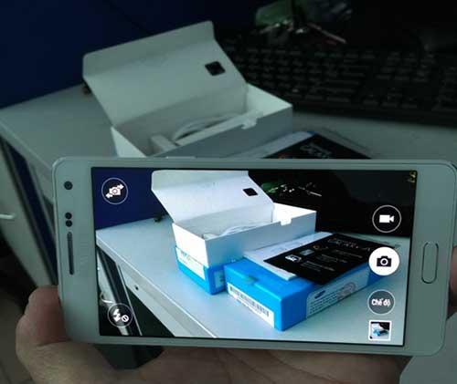mo hop samsung galaxy a5, smartphone kim loai nguyen khoi - 13
